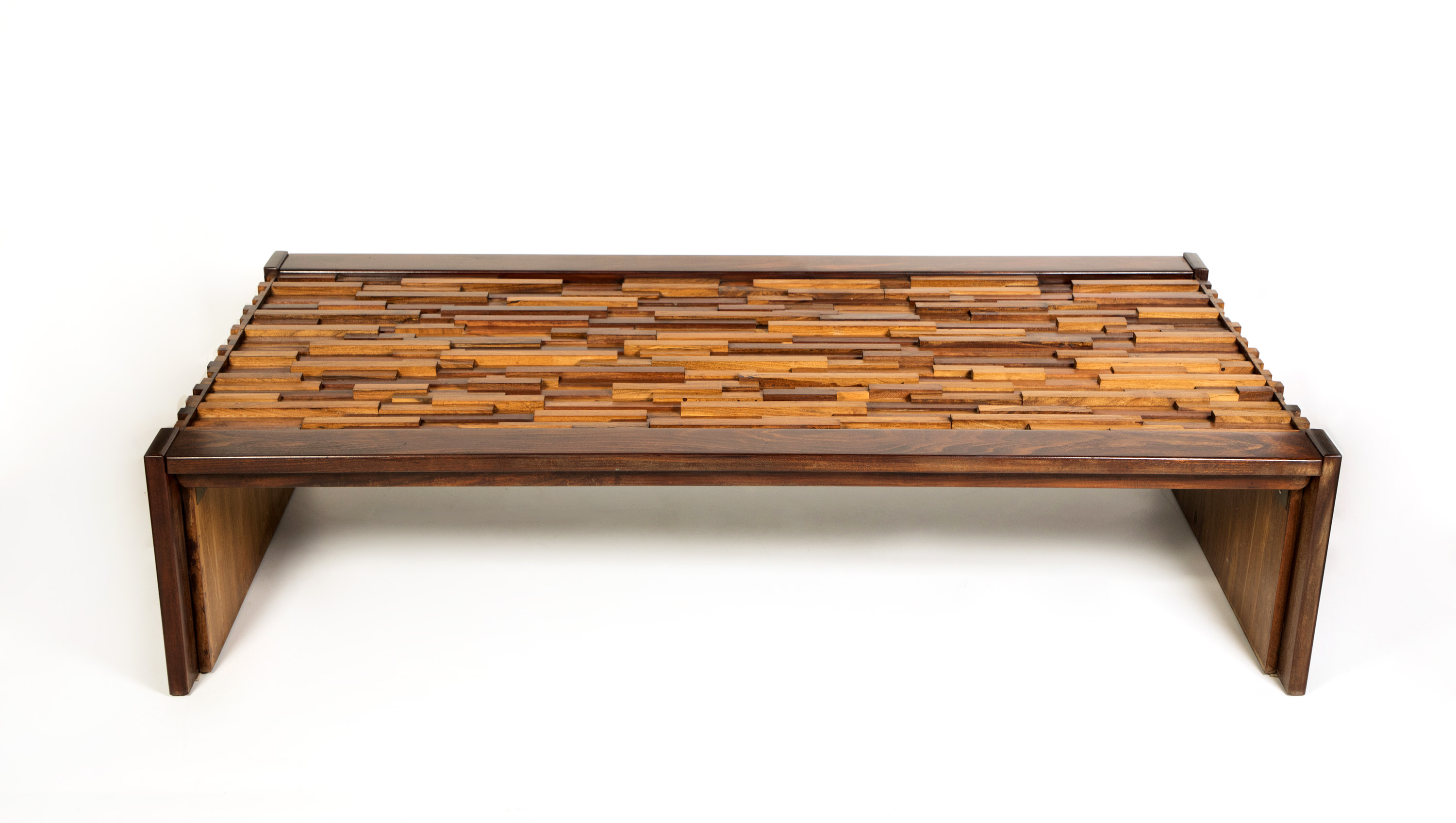 PERCEVAL LAFER COFFEE TABLE