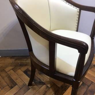 Niall Mullen Antiques -Img 1454 (1)