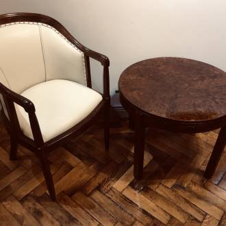 Niall Mullen Antiques -Img 1456 (1)
