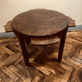 Niall Mullen Antiques -Img 1461 (3)
